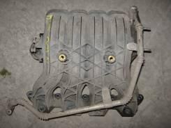 Коллектор впускной. Daewoo Nexia Chevrolet Lacetti, J200