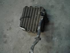 Радиатор кондиционера. Toyota Toyoace, BU80, LY60, BU93, BU61, BU73, BU85, WU93, YY50, YU70, BU77, WU85, BU81, LY61, BU82, BU94, BU62, BU74, BU98, YY5...