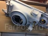 Фара. Toyota Sprinter Carib, AE95, AE95G