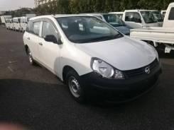 Nissan AD. VAY12