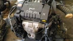 Двигатель в сборе. Mitsubishi: Lancer, Libero, Lancer Cedia, Mirage, Colt, Colt Plus, Dingo Двигатели: 4G15, GDI