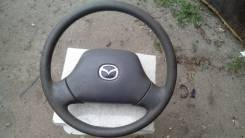 Руль. Mazda Titan, SY56TSYE4TSY54T Двигатель WL