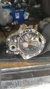 МКПП. Volkswagen Sharan, 7N1 Двигатели: CZDA, CFGC, CFFB, CFGB, CTHA, CFFE, CUVC, CCZA, CUVA, CUWA, DEDA