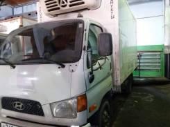 Hyundai. Продаётся рефрижератор Хендай НД65, 3 907 куб. см., 3 000 кг.