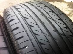 Goodyear GT-Eco Stage. Летние, 2012 год, износ: 10%, 4 шт