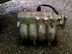 Коллектор впускной. Mitsubishi RVR, N23W Двигатель 4G63