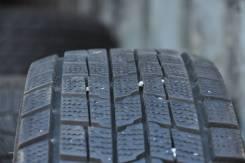 Dunlop DSX. Всесезонные, износ: 20%, 4 шт