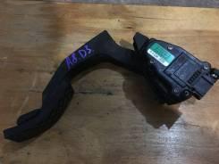 Педаль акселератора. Audi A8, D3/4E