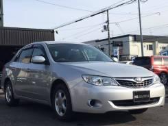 Subaru Impreza. автомат, 1.5, бензин, б/п. Под заказ