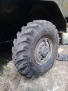 Урал. Продается грузовик п5557, 2 000 куб. см., 7 000 кг.
