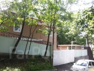Продается жилой дом район Академической. Улица Мусоргского 93, р-н Заря, площадь дома 170 кв.м., централизованный водопровод, электричество 15 кВт, о...