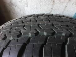 Dunlop Grandtrek AT22. Всесезонные, износ: 5%, 1 шт