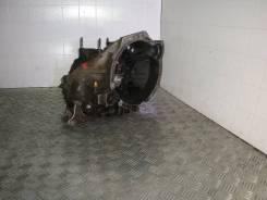 Механическая коробка переключения передач. Mazda 121 Ford Ka