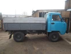 УАЗ 3303 Головастик. Продается уаз 3303.2000. г., 2 500 куб. см., 1 500 кг.