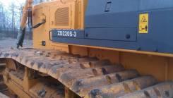 Zoomlion. Продам бульдозер ZD220S-3 (Болотоход), 26 000,00кг.