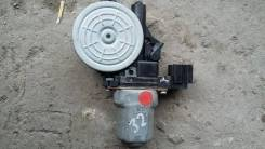 Мотор стеклоподъемника. Nissan Teana, TNJ32, J32, PJ32 Двигатели: QR25DE, VQ35DE, VQ25DE