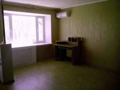 1-комнатная, улица Ленинградская 75. Ленинский, агентство, 30 кв.м.