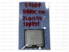 Intel Core 2 Duo E7600