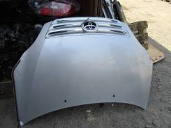 Капот. Toyota Ipsum, ACM21, ACM21W Двигатель 2AZFE