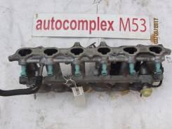 Инжектор. Toyota Aristo, JZS160 Двигатель 2JZGE