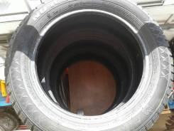 Sumo Firenza NU ICE Xt-01. Зимние, шипованные, износ: 10%, 4 шт
