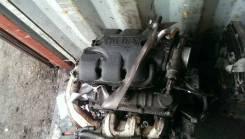 Контрактный (б у) двигатель Крайслер Вояджер 2001 г EGA, EGM  3,3 л бен