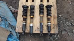 Амортизатор. Toyota Aristo, JZS161 Toyota Crown Majesta, JZS171, UZS171