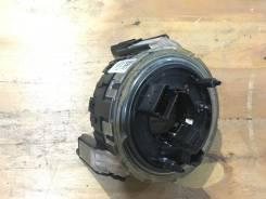SRS кольцо. Audi A8, D3/4E