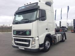 Volvo. FH42T, E5, 460лс, 2014 г, 12 994 куб. см., 20 000 кг.