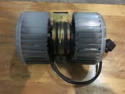 Мотор печки. Audi A8, D3/4E