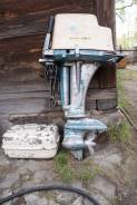 Вихрь. 20,00л.с., 2х тактный, бензин, нога S (381 мм)