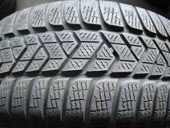 Pirelli Scorpion Winter. Зимние, без шипов, износ: 10%