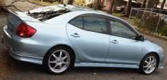 Toyota Allion. ZZT2400004786, 1ZZ0925515