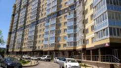 1-комнатная, улица Гаврилова, 27/1. Центральный, агентство, 47 кв.м.