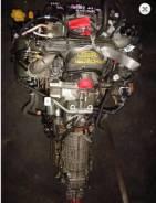 Двигатель в сборе. Subaru: Legacy B4, Legacy Lancaster, Outback, Legacy, Impreza WRX, Forester, Impreza WRX STI, Impreza, Exiga Двигатели: EJ25, EJ253