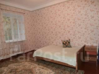 Комната, улица Хетагуровская 18. ленинский, частное лицо, 21 кв.м.