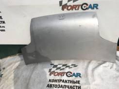Капот. Honda Mobilio, GB1, GB2 Двигатель L15A