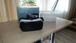 Очки Виртуальная Реальность Samsung Gear VR