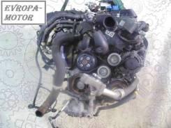 Двигатель (ДВС) 4GR-FSE на Lexus IS 2005-2013 г. г. в наличии