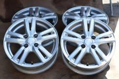 Dunlop Dufact. x14, 4x100.00, ЦО 65,1мм.