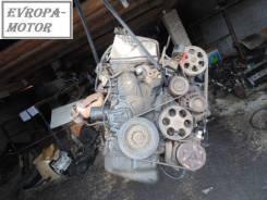 Двигатель (ДВС) на Honda CR-V 2002-2006