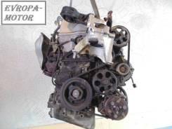 Двигатель (ДВС) на Honda CR-V 2007-2012 г. г. объем 2.4 л. бензин