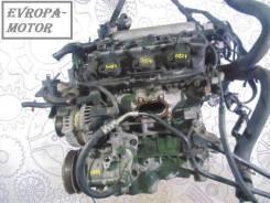 Двигатель (ДВС) Honda Pilot 2008 г. объем 3.5 л