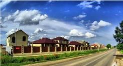 Продаю земельный участок с фундаментом в кп Знаменский г. Краснодар. 600 кв.м., собственность, электричество, вода, от частного лица (собственник)