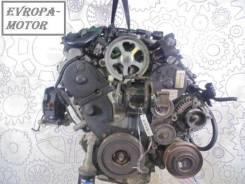 Двигатель (ДВС) на Honda Pilot 2008 г. объем 3.5 л