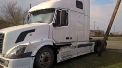 Volvo VNL 670. Продам тягач вольво, 150 000 куб. см., 24 000 000 кг.