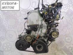 Двигатель (ДВС) на Honda Logo 2000 г. Бензин Объем 1.3 л