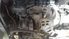 Двигатель в сборе. Toyota: Vitz, iQ, Yaris, Passo, Aygo, Tank, Belta, Roomy Двигатели: 1KRFE, 1KRVET