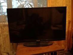 "Samsung ue32h5000. 32"" LCD (ЖК)"