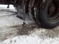 Toyota Dyna. Продаётся грузовик тойота Дюна, 3 500 куб. см., 2 000 кг.